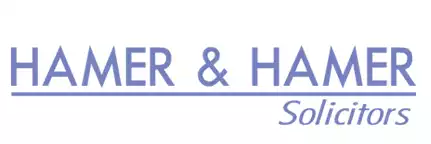Hamer and Hamer Solicitors